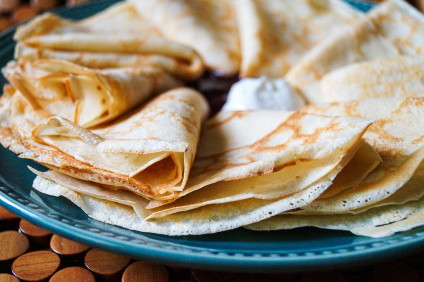 blinchiki-russian-crepes-lenten-tara-multicultural-table-1125x748